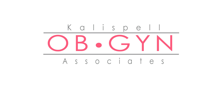 KOB-GYN-Logo